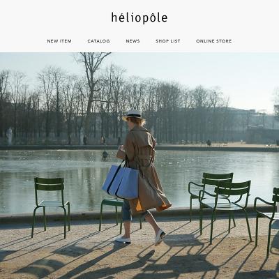 heliopole1