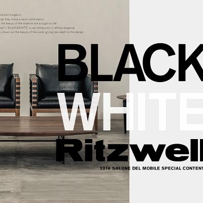 ritzwell_salone1